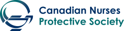 CNPS logo with English name bigger font